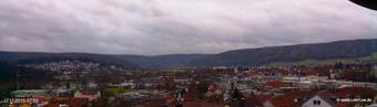 lohr-webcam-17-11-2015-07:50