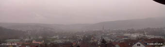 lohr-webcam-17-11-2015-10:30