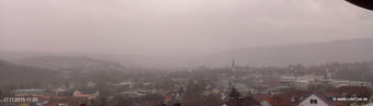 lohr-webcam-17-11-2015-11:20
