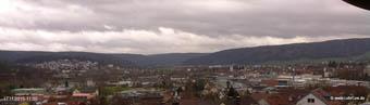 lohr-webcam-17-11-2015-11:30