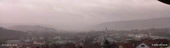 lohr-webcam-17-11-2015-12:10