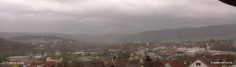 lohr-webcam-17-11-2015-12:40