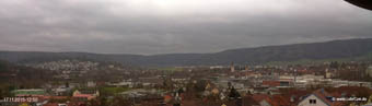 lohr-webcam-17-11-2015-12:50