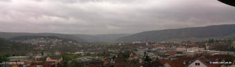 lohr-webcam-17-11-2015-13:00