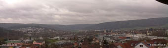 lohr-webcam-17-11-2015-13:20