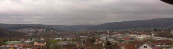 lohr-webcam-17-11-2015-13:30