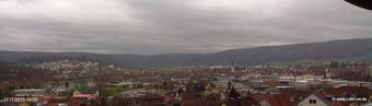 lohr-webcam-17-11-2015-14:00