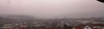 lohr-webcam-17-11-2015-14:30