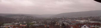 lohr-webcam-17-11-2015-14:50