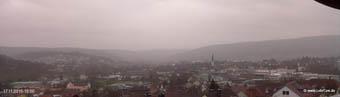 lohr-webcam-17-11-2015-15:00