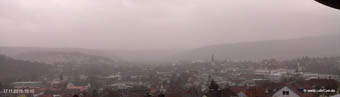 lohr-webcam-17-11-2015-15:10