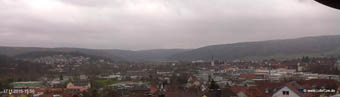 lohr-webcam-17-11-2015-15:50