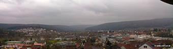 lohr-webcam-17-11-2015-16:10