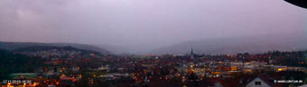 lohr-webcam-17-11-2015-16:30