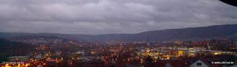 lohr-webcam-17-11-2015-16:50