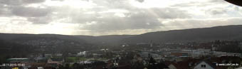lohr-webcam-18-11-2015-10:40