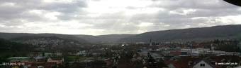 lohr-webcam-18-11-2015-12:10