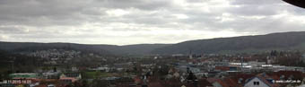 lohr-webcam-18-11-2015-14:20