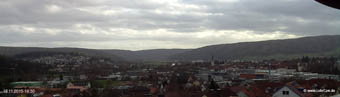 lohr-webcam-18-11-2015-14:30