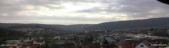 lohr-webcam-18-11-2015-14:40