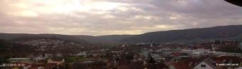 lohr-webcam-18-11-2015-15:10