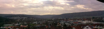 lohr-webcam-18-11-2015-15:20