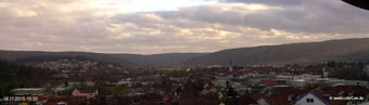 lohr-webcam-18-11-2015-15:30