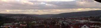 lohr-webcam-18-11-2015-15:40
