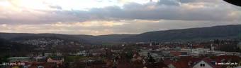 lohr-webcam-18-11-2015-15:50