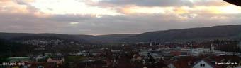lohr-webcam-18-11-2015-16:10