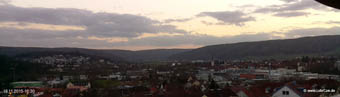 lohr-webcam-18-11-2015-16:30
