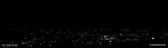 lohr-webcam-19-11-2015-02:20