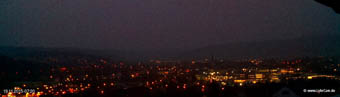 lohr-webcam-19-11-2015-07:20