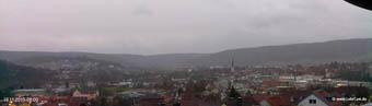 lohr-webcam-19-11-2015-08:00