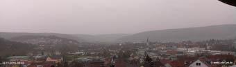 lohr-webcam-19-11-2015-08:40
