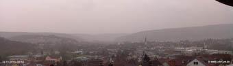 lohr-webcam-19-11-2015-08:50