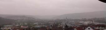 lohr-webcam-19-11-2015-09:00