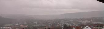lohr-webcam-19-11-2015-09:10