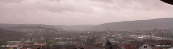lohr-webcam-19-11-2015-09:20