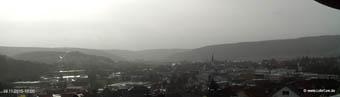 lohr-webcam-19-11-2015-10:00