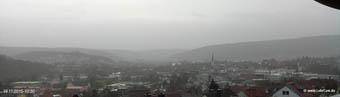 lohr-webcam-19-11-2015-10:30