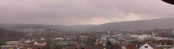 lohr-webcam-19-11-2015-11:10