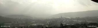lohr-webcam-19-11-2015-11:40