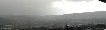 lohr-webcam-19-11-2015-13:30