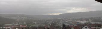 lohr-webcam-19-11-2015-13:50