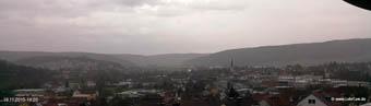 lohr-webcam-19-11-2015-14:20