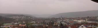 lohr-webcam-19-11-2015-15:30