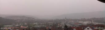 lohr-webcam-19-11-2015-15:40