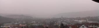 lohr-webcam-19-11-2015-15:50