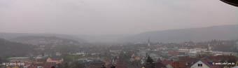 lohr-webcam-19-11-2015-16:00